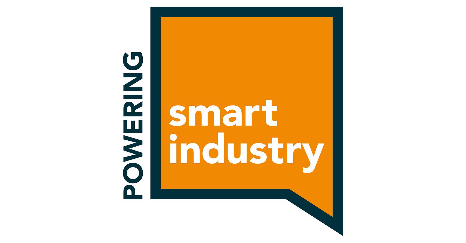 Yellax vanaf nu Smart Industry-ambassadeur en FME-lid