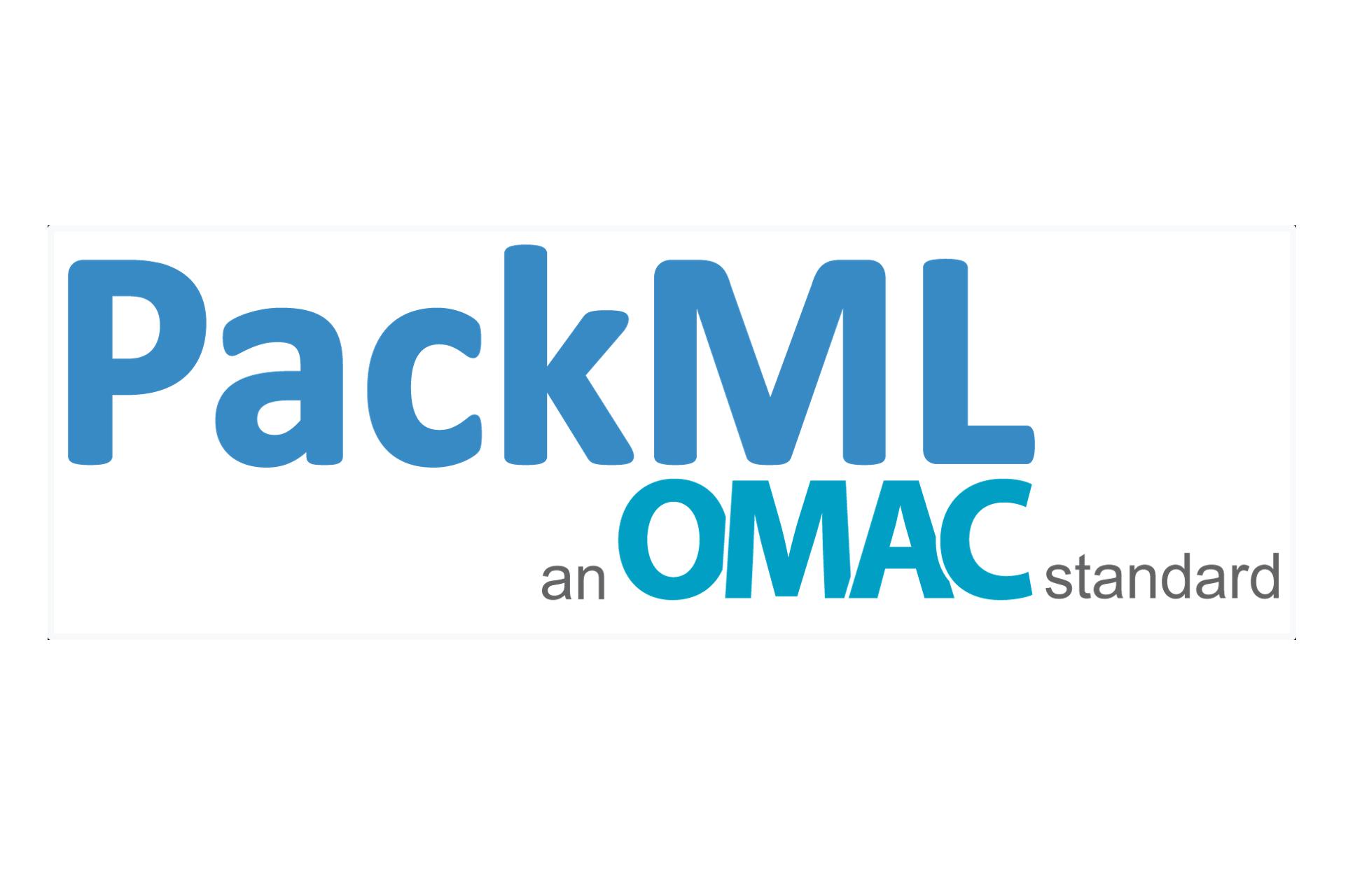 Kennisdelingsmiddag: PackML