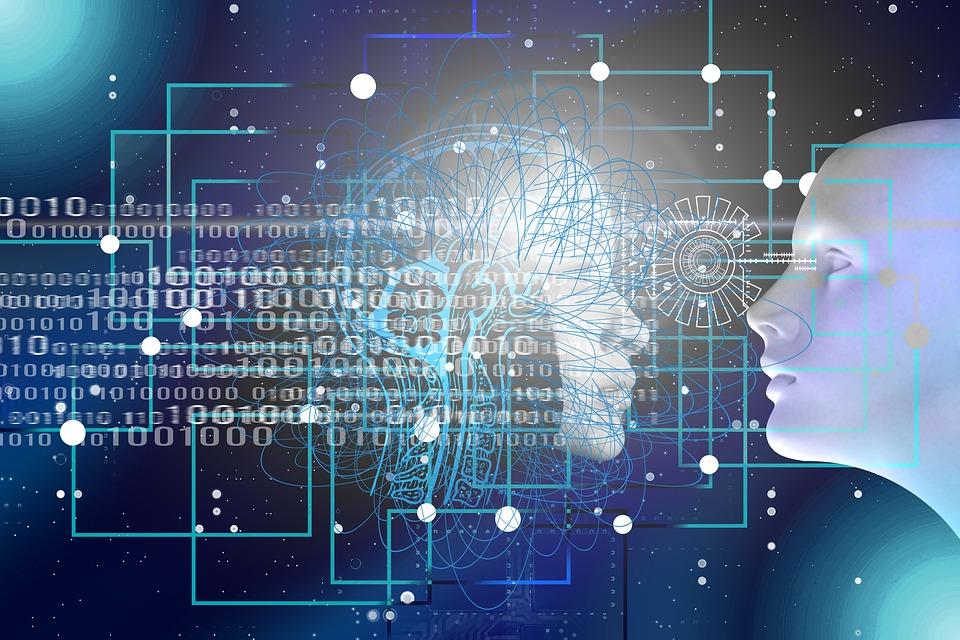Waarom standaardisatie cruciaal is voor Artificial Intelligence (AI)