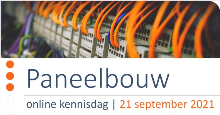 Extern: Paneelbouw online kennisdag (FHI)